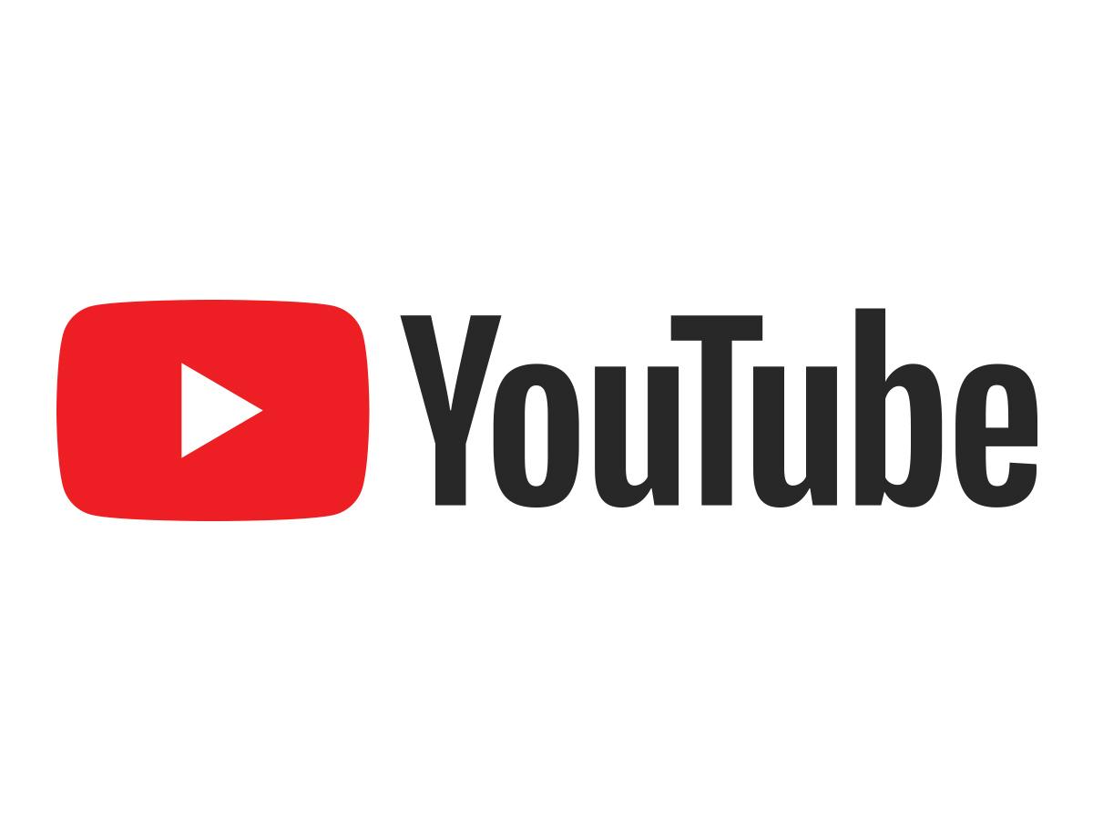 Tech'spresso : vulnérabilité d'iOS, migration Freebox et autoplay sur YouTube