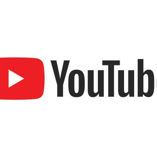 YouTube Remix : l'offre audio de Google aussi schizophrène que sa messagerie ?