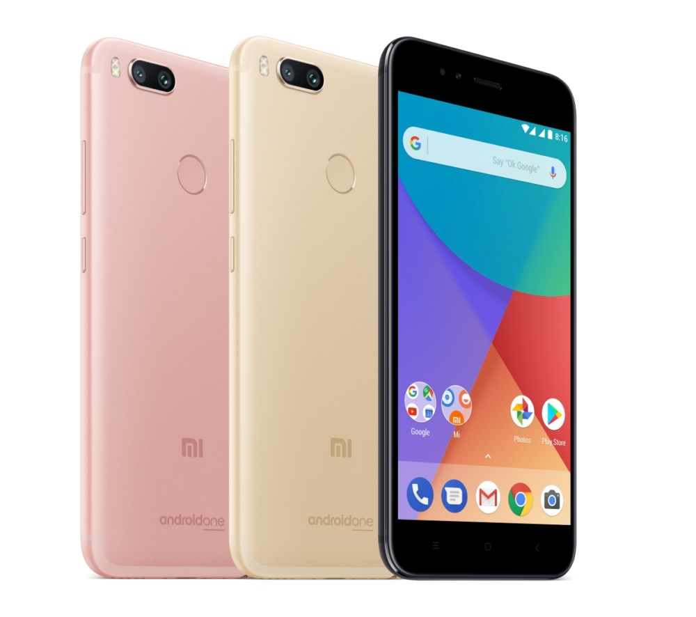 Android One, Pixel : pourquoi passe-t-on à côté des smartphones Google ?