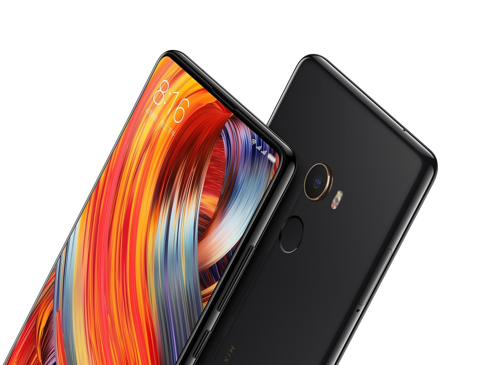 Xiaomi à l'international ? Question de perspective !