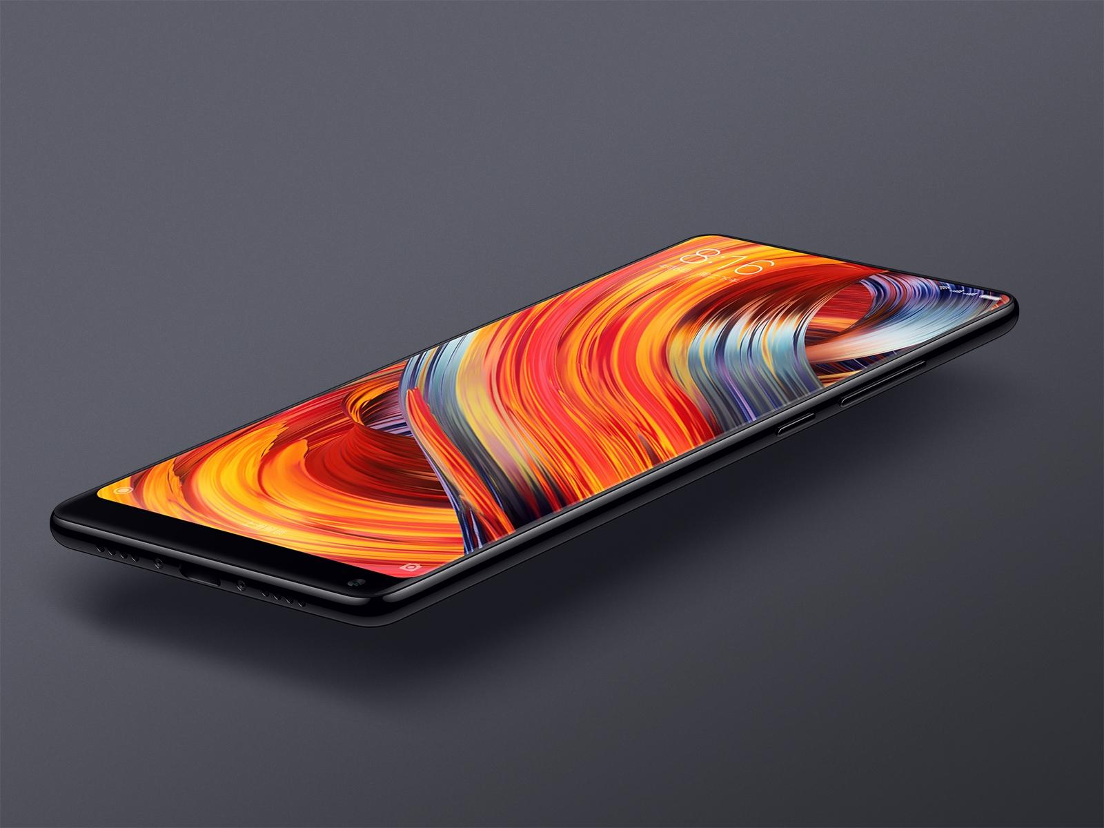 Tech'spresso: iPhone, événement Xiaomi et Google Play Store