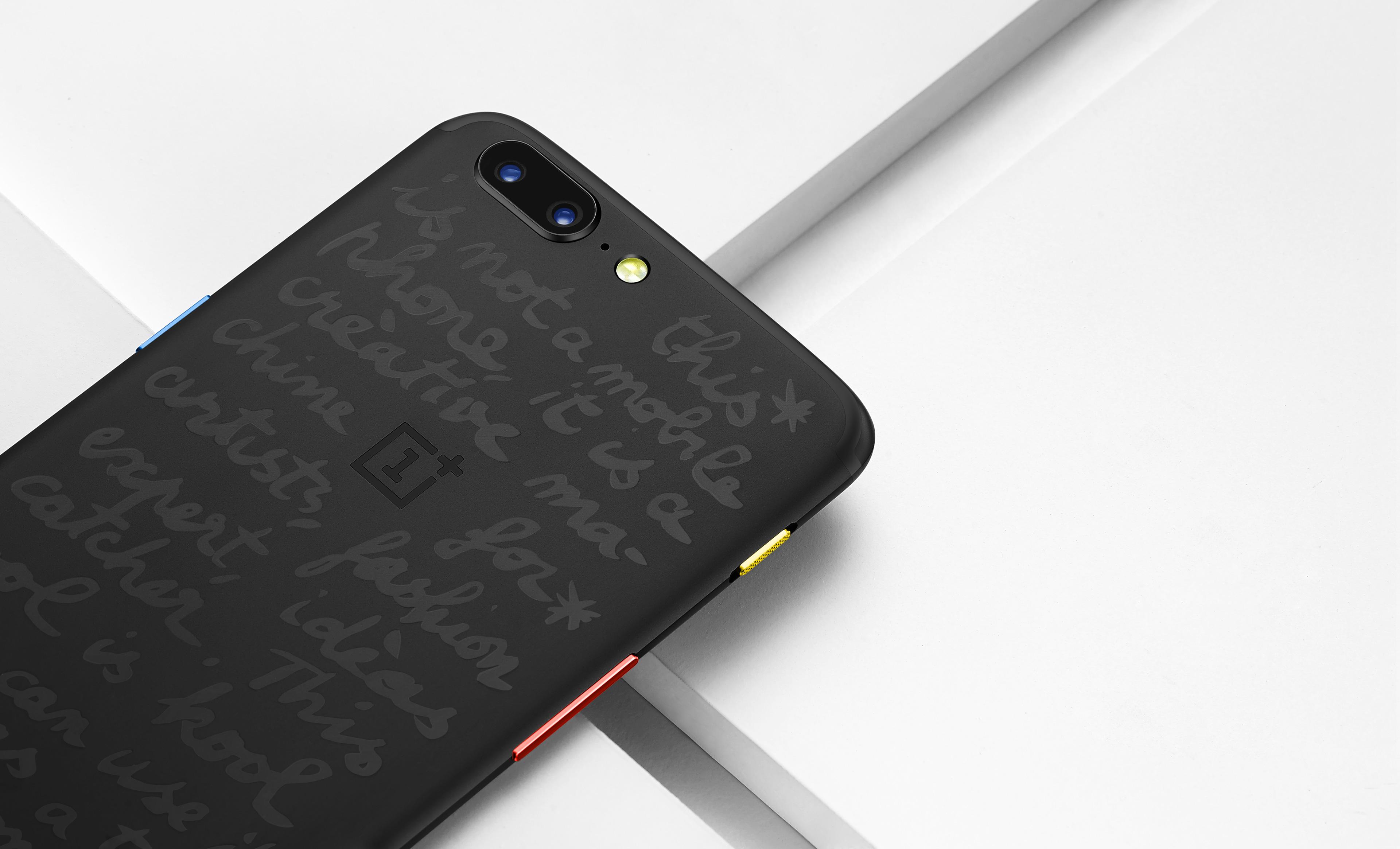 Tech'spresso : Pixel 2, une recharge ultra rapide chez Tesla et OnePlus 5 Castelbajac