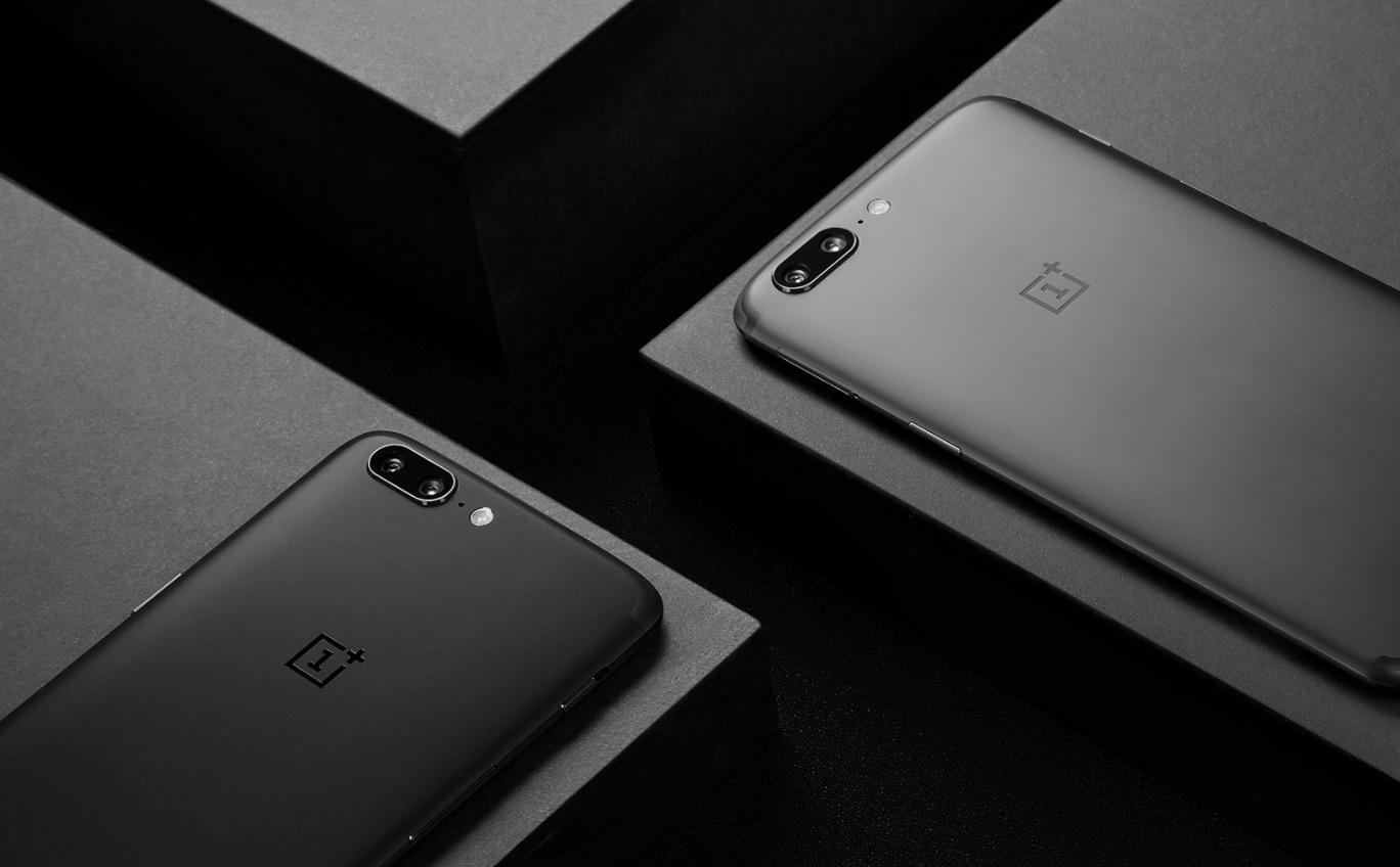 OnePlus a laissé une porte dérobée au sein de sa ROM : Qualcomm se dédouane