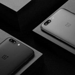 5 offres de la semaine sur GearBest : OnePlus 5 64 et 128 Go, Lenovo ZUK Z2 Pro, Mavic Pro et trottinette Xiaomi