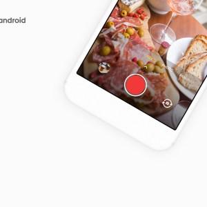 Paranoid Android 7.3.0 : nombreux correctifs, plus de personnalisation et Paranoid Camera