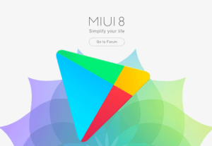 Comment installer le Google Play Store sur un smartphone Xiaomi ? – Tutoriel
