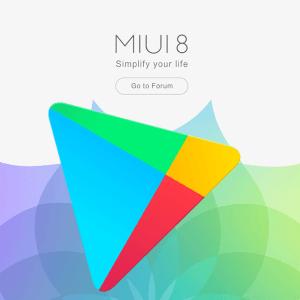 Comment installer le Google Play Store sur un smartphone Xiaomi ? – Tutoriel