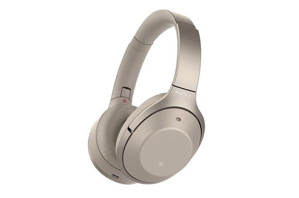 🔥 Bon plan : le casque Bluetooth Sony WH-1000XM2 est à 266 euros
