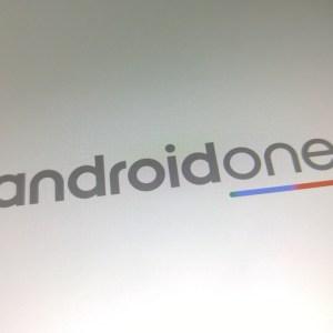 La ROM Android One du Xiaomi Mi A1 portée sur les Redmi Note 4