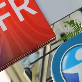 Bouygues, SFR, Free, Orange… « il y a un opérateur de trop, mais personne n'est d'accord pour vendre »