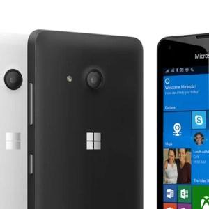 Windows Phone : l'interface qui avait un métro d'avance