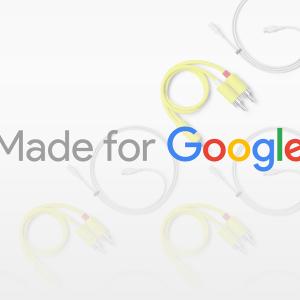 Made for Google : la liste des fabricants d'accessoires certifiés est en ligne