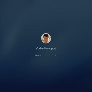 Chrome OS 61 : enfin du nouveau pour les Chromebook