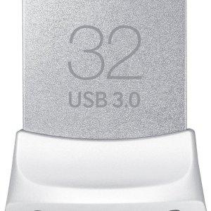🔥 Bon Plan : la clé USB Samsung FIT 32 Go à 16.99 euros au lieu de 29,99 euros