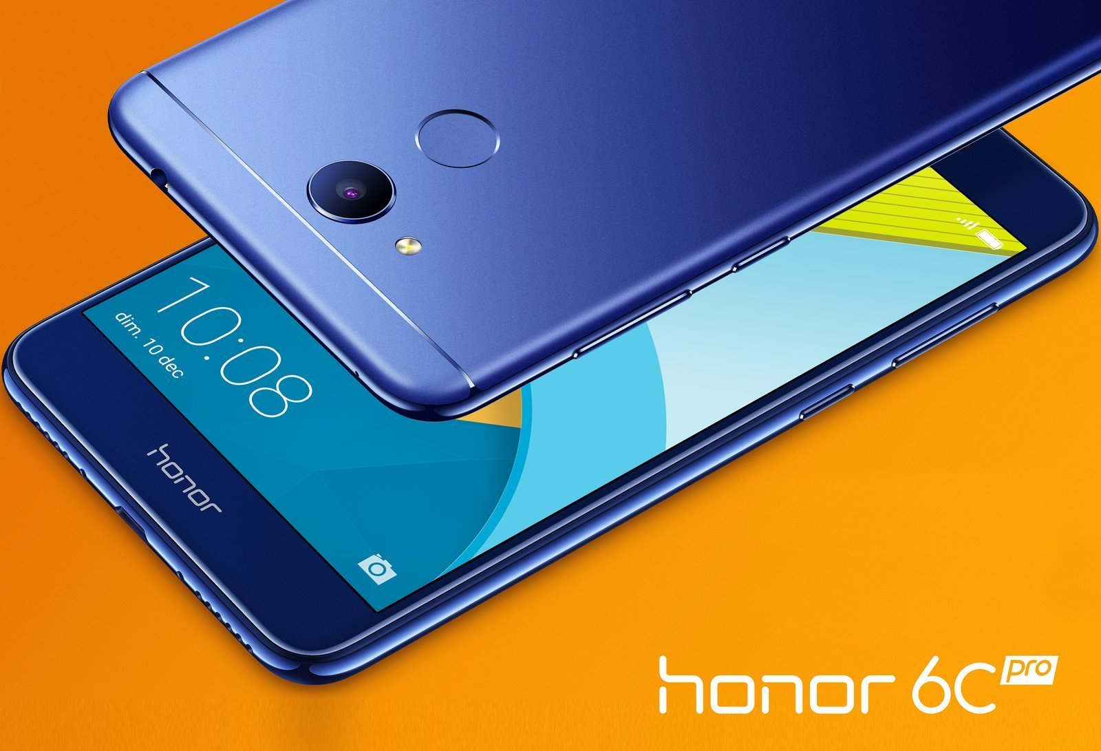 Les fonctionnalités des smartphones haut de gamme arrivent-elles sur les entrées de gamme ?