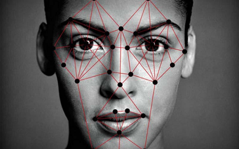 Apple et Samsung unis par la reconnaissance faciale ?