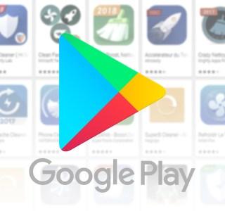 Google sévit : gare aux développeurs qui réclament des dons en dehors de son système