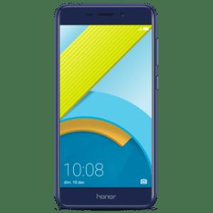 Où trouver le Honor 6C Pro au meilleur prix ?
