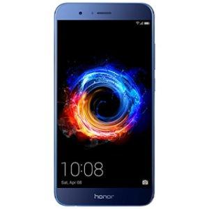 🔥 Bon plan : Le Honor 8 Pro passe sous la barre des 400 euros