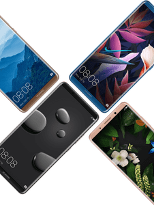 Huawei Mate 10 : vraiment intelligent ou juste artificiel ?