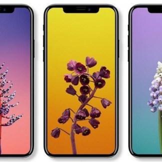 Guide : où pré-commander l'iPhone X le 27 octobre ?