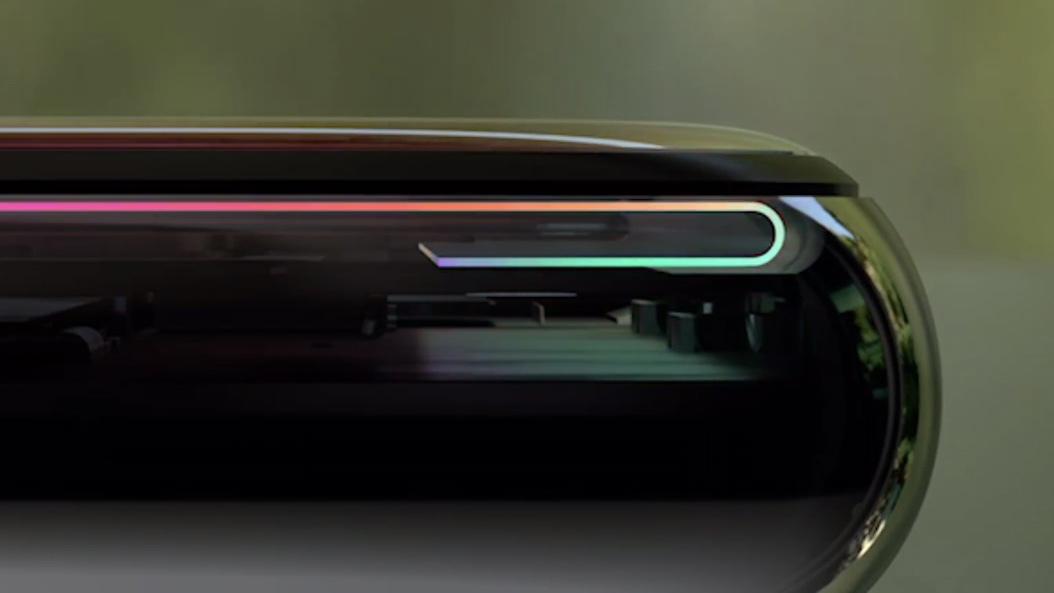 Samsung boudé, Apple irait chez LG pour la conception d'un iPhone pliable