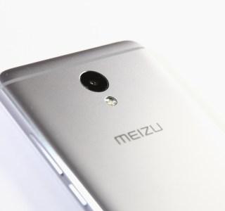 Meizu se focalise sur le marché haut de gamme et s'associe à Qualcomm et Samsung