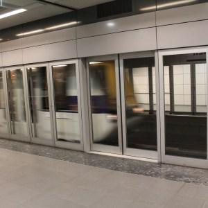 Toulouse : première ville de France à bénéficier d'une couverture 4G complète dans le métro