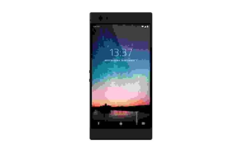 Razer Phone : un opérateur dévoile des caractéristiques et une vraie innovation