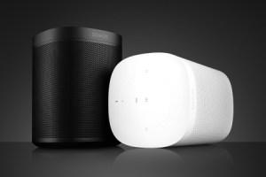 Sonos s'apprête (enfin) à lancer sa première enceinte Bluetooth