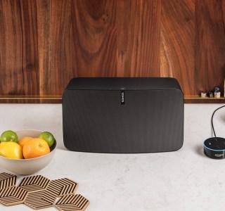 Sonos accuse Google d'avoir volé ses technologies audio