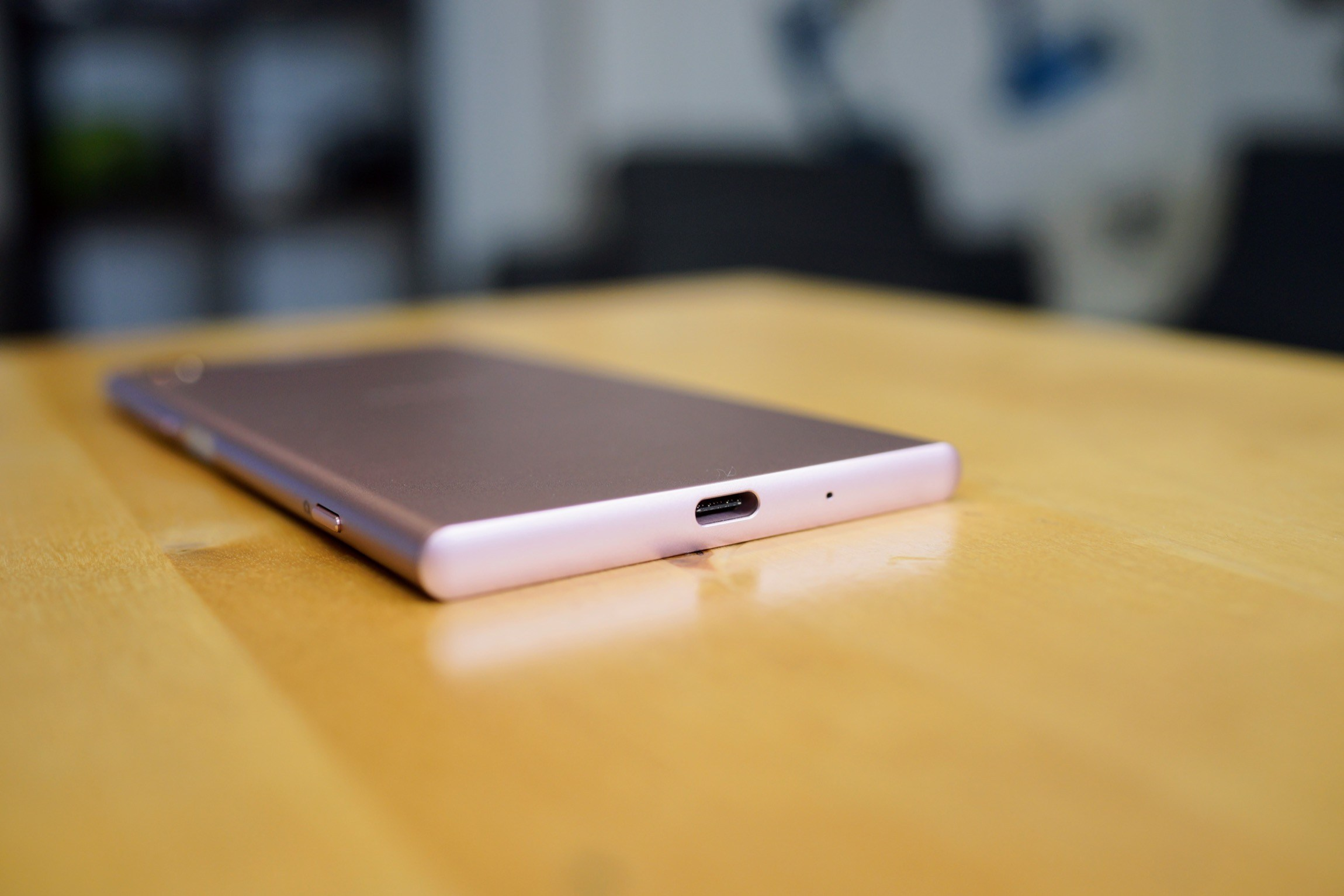 Sony préparerait son premier Xperia sans port jack