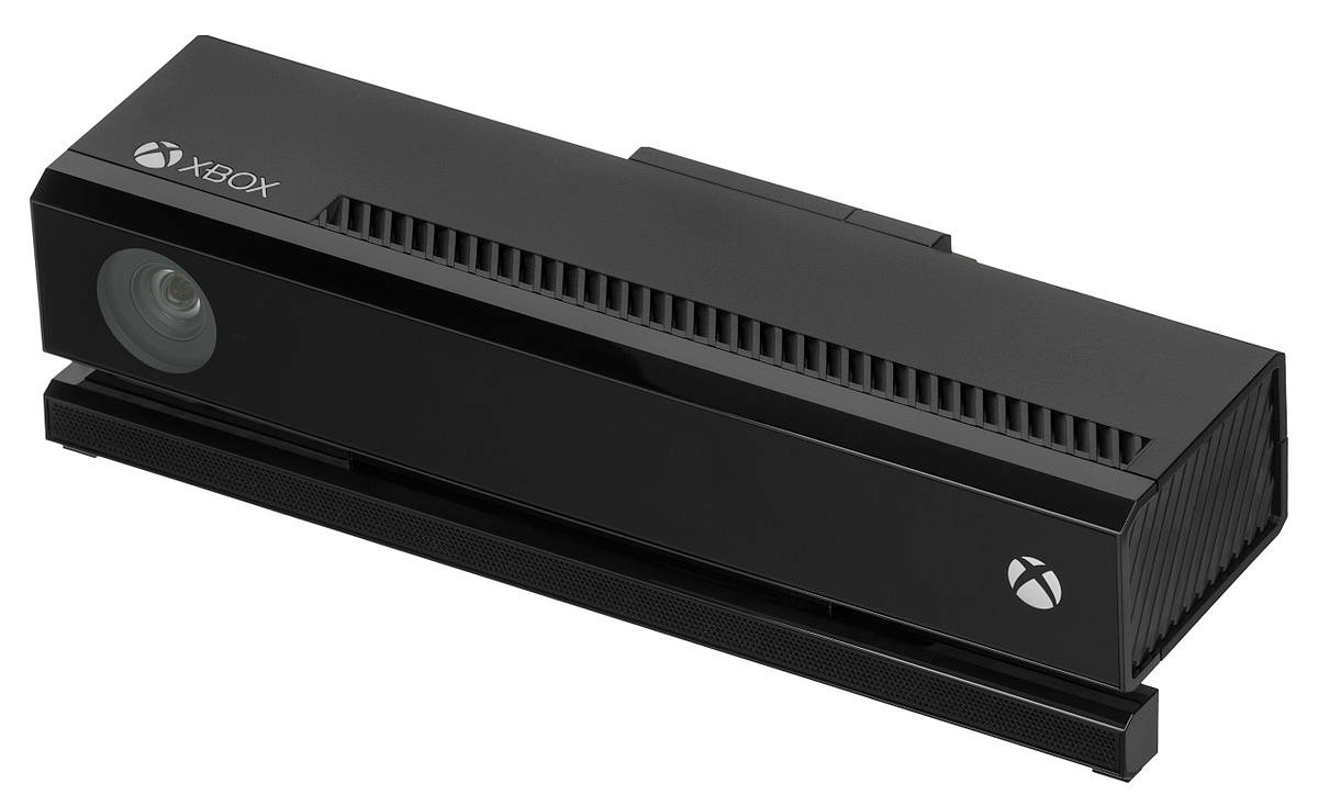 Les Xbox Scarlett et PS5 proposeraient des super webcam pour les streamers