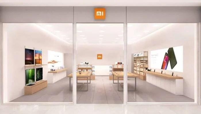 Tech'spresso : date et adresse pour le Mi Store français, bug de Maps sur Huawei/Honor et écouteurs OnePlus