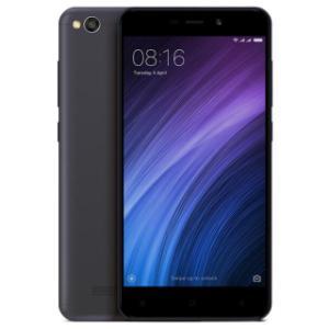 🔥 Bon plan : le Xiaomi Redmi 4A descend à 68 euros