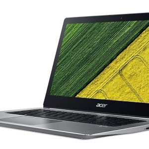🔥 Bon plan : l'ultrabook Acer Swift 3 avec un GPU dédié est à 676 euros