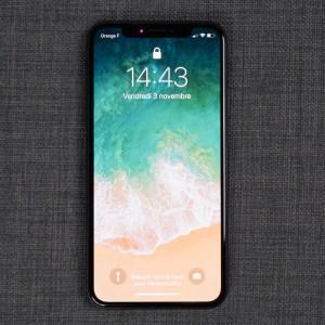 Bug majeur sur iOS : un simple message peut faire planter l'iPhone et bloquer des applications