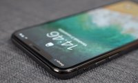 iPhone X : Apple a vu trop grand pour ses stocks de composants
