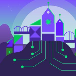Monument Valley, Don't Starve, Layton… Les bons plans du Black Friday sur le Google Play Store
