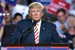 Huawei : Donald Trump met fin au bannissement, ou presque
