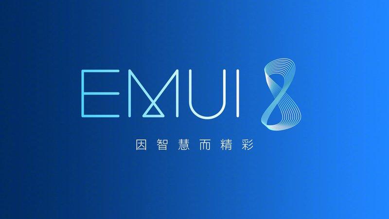 EMUI 8.0 : la beta fermée débute sur Huawei P10 et P10 Plus