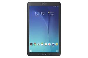 🔥 Black Friday : une sélection de tablettes Samsung à partir de 145 euros