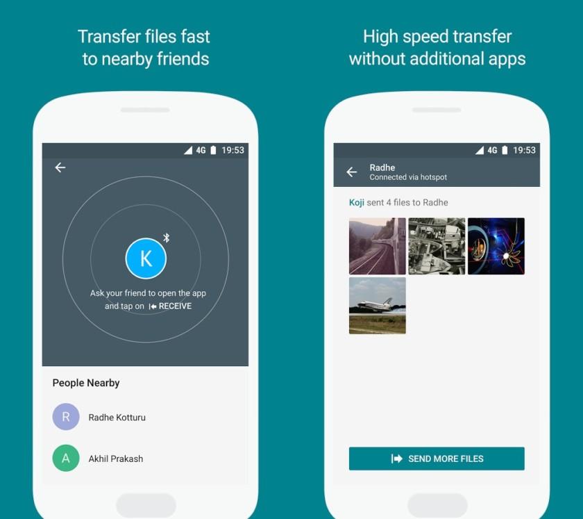 3 actualités qui ont marqué la semaine : Samsung lache un peu Bixby, un gestionnaire de fichiers Google et un nom de code pour le Galaxy Note 9