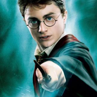 Niantic prépare un jeu Harry Potter dans la même veine que Pokémon GO