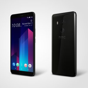 HTC Ocean Harmony : après le HTC U11+, un nouveau smartphone borderless