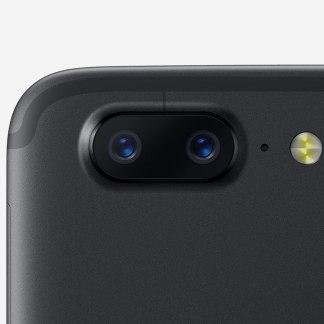 OnePlus répond aux accusations de collecte de données personnelles