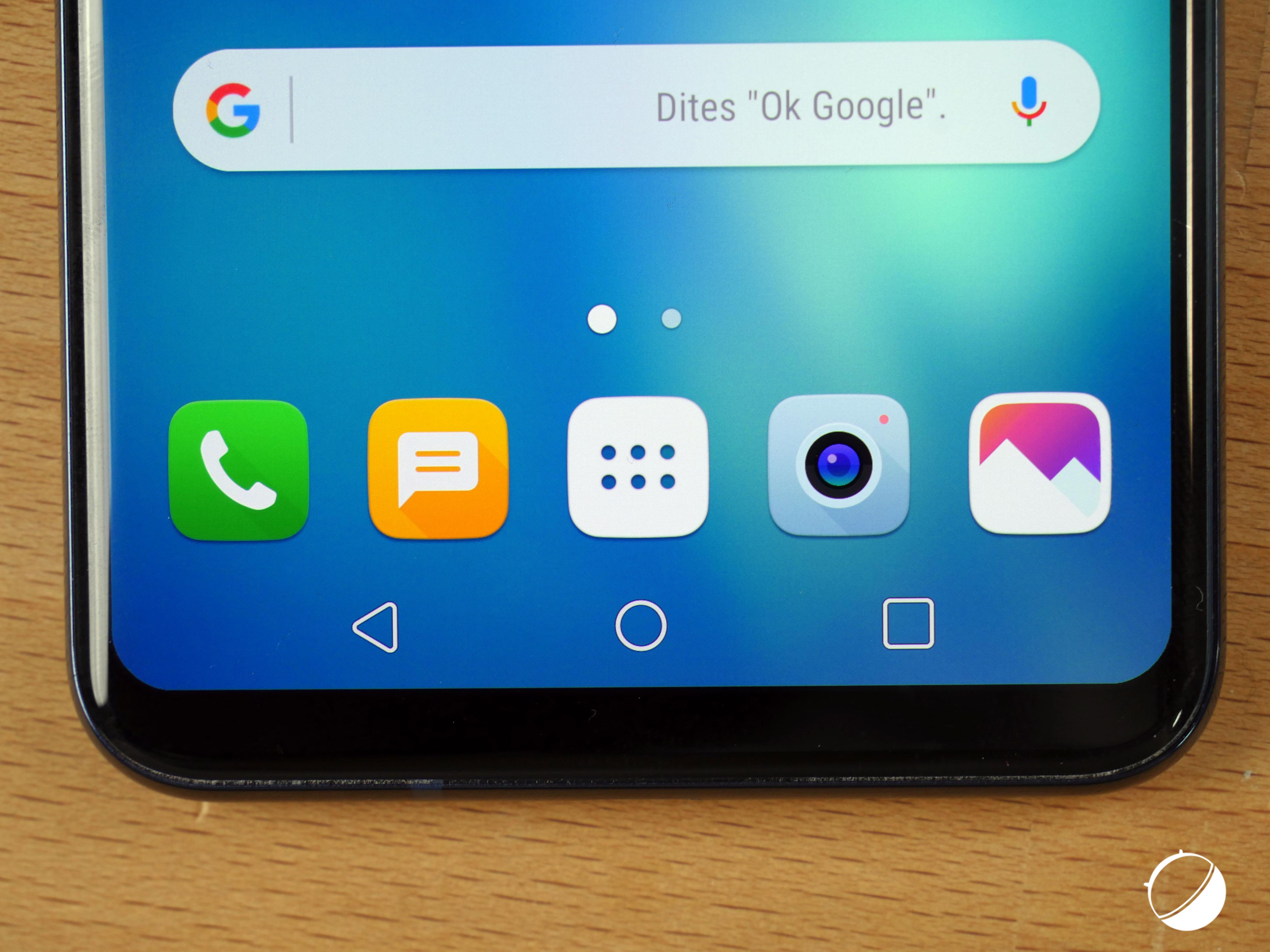 LG abandonnerait les écrans OLED tout juste après les avoir adoptés