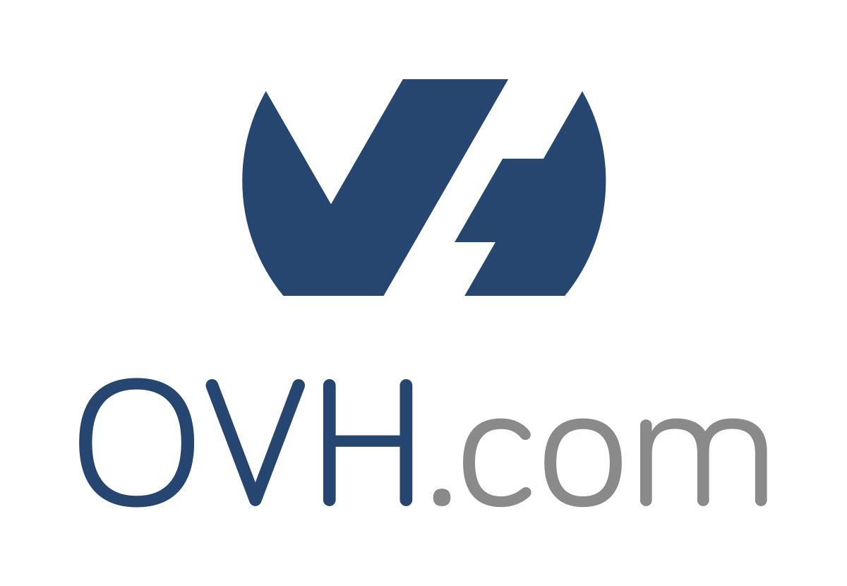 OVH : nouvelle panne, de nombreux sites indisponibles
