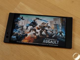 Le jeu vidéo mobile démarre son âge d'or