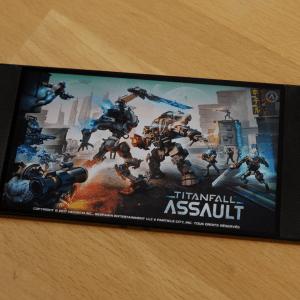 Écrans 120 Hz : la liste des jeux Android optimisés